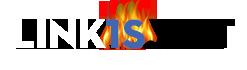 Link1s.net